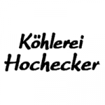 Hochecker