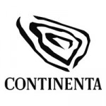 Continenta