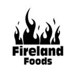 Fireland Foods