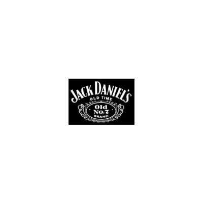 Jack Daniel's   Grill Heaven Wien