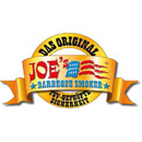 Joe's Barbecue