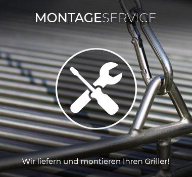 Bild Montageservice